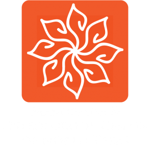 Menopause & Osteoporosis Center of North Texas